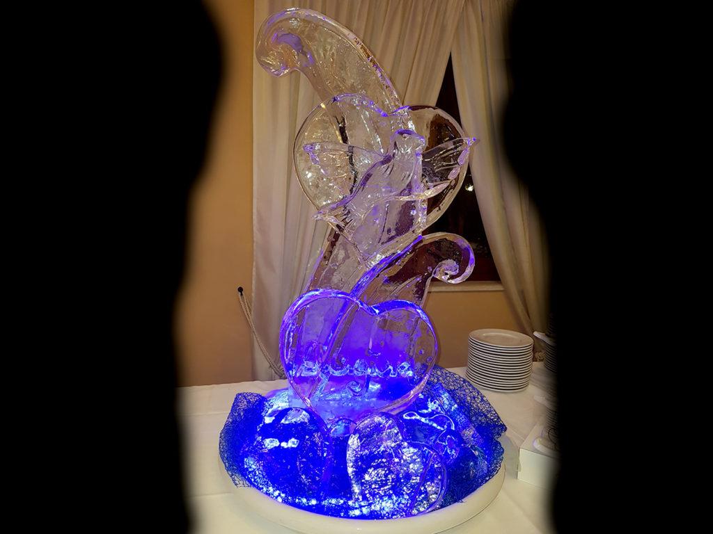 cuori di ghiaccio 2 - Ghiaccio d'Arte